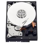 HDD 5P 500GB 7200 16MB SATA3 (MB)