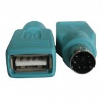 ADATTATORE USB/SERIALE 0.5M