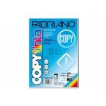 CF10RSCOPYTINTA 5 COL FORTI  A4