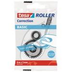 TESA BASIC ROLLER CORRETTORE 5MM