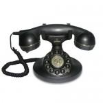BRONDI TELEFONO FISSO VINTAGE 10