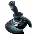 T.FLIGHT STICK X PER PC E PS3