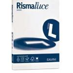 RISMALUCE 200GR BIANCO A4 125FF