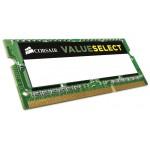 DDR3L 1333MHZ 4GB 1X240 SODIMM