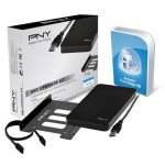 SSD UNIVERSAL UPGRADE KIT 2.5 BOX