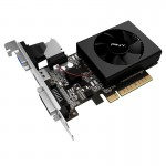NVIDIA GEFORCE GT 730 2GB DDR3