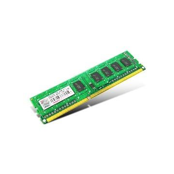 256MX64 DDR3-1333 CL99