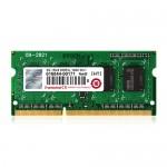 256MX64 DDR3L-1600 CL11  1.35V