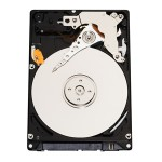 WD BLUE HDD 500GB  2 5 (MB)