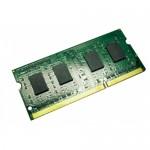 QNAP 8GB DDR3L RAM,1600 MHZ SO DIMM