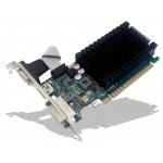 NVIDIA GEFORCE GT 710 2GB DDR3