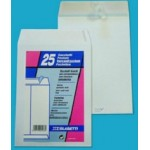CF25 BUSTE STRIP SELF 16X23CM
