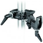 MORSETTO SUPER CLAMP DOPPIO