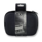 THE ACTION BAG SMALL