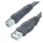 CAVO USB  X MAGELLAN 2200 E 2300