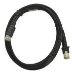 DT CABLE,USB,TYPE A,TPUW,STRAIGHT 2
