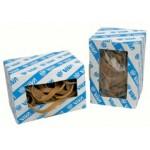 BOX FASCETTE ASSORTITE 500G