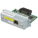 EPSON UB-E0410/100BASE  I/F BOARD