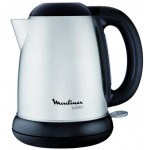 MOULINEX BOLLITORE SUBITO BY540D