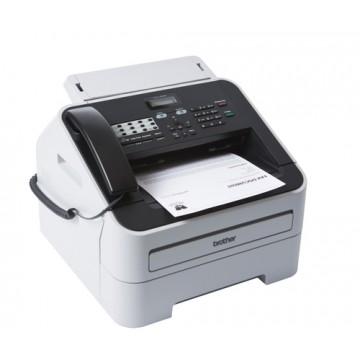 Brother FAX-2845 macchina per fax