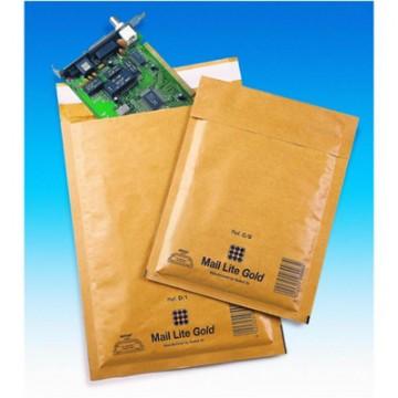 Sealed Air Mail Lite