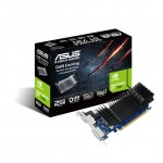 VGA GEFORCE GT730 2GB DDR5