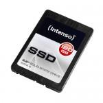 SSD INTERNO 120GB 2 5  SATA