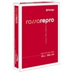 CF5RISME REPRO80 ROSSA A4 80G/MQ