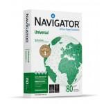 CF5RS NAVIGATOR UNIVERS A480G/MQ
