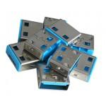 SERRATURE ADDIZIONALI PER PORTE USB
