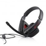 VOLCANO MC-823 RANGER HEADPHONES