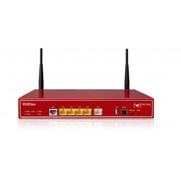5510000344 - IP ACCESS ROUTER DESKT