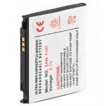 SWITCH KVM COMPACT VGA  USB 2.0   A