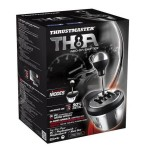THRUSTMASTER Cambio per Volanti TH8A per PC / PS3 / PS4 / Xbox One